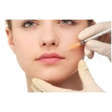 skin tightening Chácara Itaim