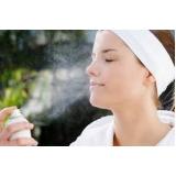 tratamento de pele para tirar manchas