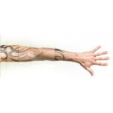 tirar tatuagem a laser Jardim das Rosas