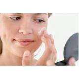 tratamento a laser para cicatrizes de acne preço Parelheiros