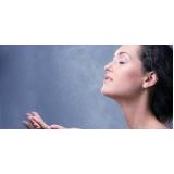 tratamento a laser para clarear manchas Itaquera