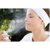 tratamento a laser para manchas no rosto preço Jardim Lusitânia