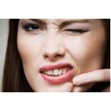 tratamento a laser para marcas de acne preço Brooklin Novo