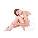tratamento com cavitação para celulite Parelheiros
