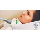 tratamento com criolipólise Engenheiro Goulart