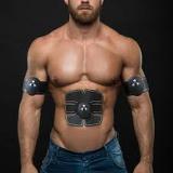 tratamento com estimulador muscular fisioterapia Sumarezinho