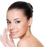 tratamento com laser co2 fracionado para acne Morumbi