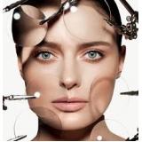tratamento com ulthera para os olhos Campo Limpo