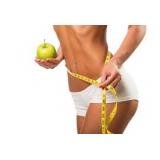 tratamento de cavitação para gordura localizada Jardim das Rosas