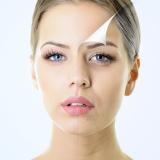 tratamento de cicatriz em sp Moema