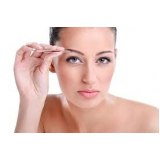 tratamento de manchas na pele Parelheiros