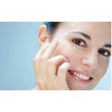 tratamento de pele com manchas Itaquera