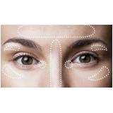 tratamento de pele Higienópolis