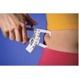 tratamento de ultrassom para gordura localizada Cidade Jardim
