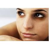 tratamentos estéticos para olheiras