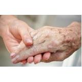 tratamento manchas na pele Campo Grande