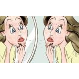tratamento para cicatrizes de acne em sp Itaim Paulista