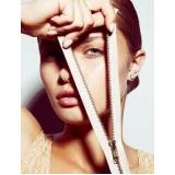 tratamento para clarear a pele preço Anália Franco