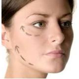 tratamento para flacidez com ulthera Mooca