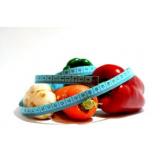 tratamento para gordura abdominal preço Vila Ida