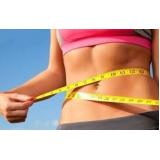 tratamento para gordura localizada Moema