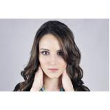 tratamento para manchas na pele do rosto preço Penha