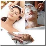 tratamento para manchas na pele do rosto Grajau