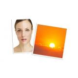 tratamento para manchas na pele preço Campo Limpo