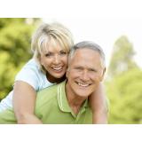 tratamento para manchas no rosto melasma Bela Vista