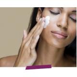 tratamento para marca de acne sp Cidade Mãe do Céu