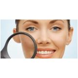 tratamento para marcas de acne no rosto preço Aeroporto