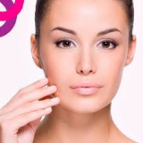 tratamento para pele com manchas Vila Nogueira