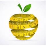 tratamento para perder gordura na barriga preço Jardim Atibaia