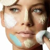 tratamento para rejuvenescimento da pele do rosto Cidade Monções