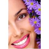 tratamento para rejuvenescimento facial Vila Helena