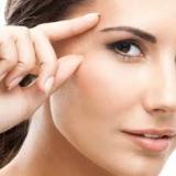 tratamento para rugas ao redor dos olhos preço Mooca