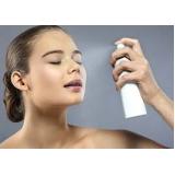 tratamento para tirar manchas do rosto Pedreira