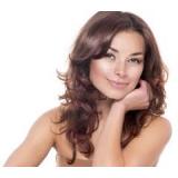 tratamentos para a pele do rosto preço Anália Franco