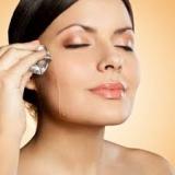 tratamentos para a pele Vila Jataí
