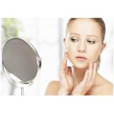 tratamentos para cicatrizes de acne preço Vila Mariana