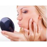 tratamentos para manchas na pele Capão Redondo