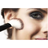 tratamentos para pele oleosa Hipódromo