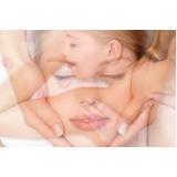 tratamentos para pele preço Mooca