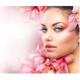 tratamento de rugas no rosto