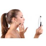 tratamento eficaz para manchas no rosto
