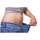 ultracavitação para gordura localizada preço Pedreira