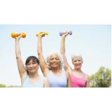 ultracavitação para gordura localizada Socorro