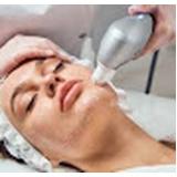 ultraformer tratamento agendar Itaquera