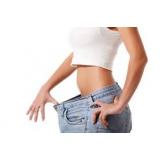 ultrassom para gordura localizada preço Parelheiros