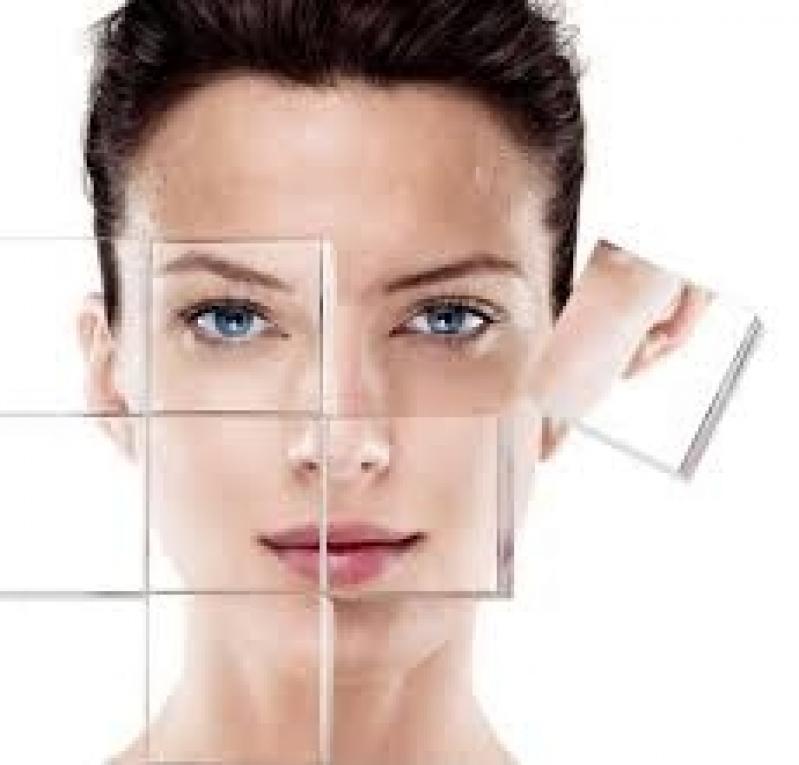 Tratamento com Restylane no Jardim Vera Cruz - Aplicação de Botox na Face